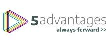 5advantages (2)