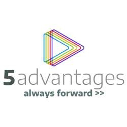 5advantages