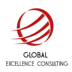GlobalExcellenceConsulting