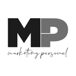MarketinPersonal