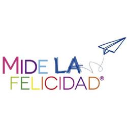 MidelaFelicidad